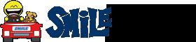石垣市の建機レンタル・リースは石垣島スマイルレンタカー